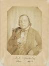 Marc Louis Arlaud (Orbe, 1772 — Lausanne, 01/05/1845)