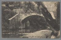 Briquet & Fils, attribué à, Atar S. A.