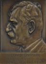 Charles-Albert Angst (Genève, 19/07/1875 — Genève, 04/05/1965)