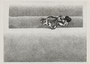 Alex Sadkowsky (Zürich, 16/01/1934)