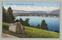 Phototypie Co. Montreux