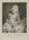 Laurent Cars (Lyon, 1699 — Paris, 1771), éditeur, Jean-Baptiste Greuze (Tournus, 1725 — Paris, 1805), Claude Donat Jardinier (1726 — 1774), graveur