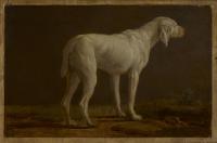 Jacques-Laurent Agasse (Genève, 1767 — Londres, 1849), ancienne attribution, Wolfgang-Adam Töpffer (Genève, 1766 — Morillon, 1847)