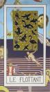 Vignette 2 - Titre : Tarot