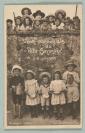 Société Anonyme des Arts Graphiques Genève (1894 — 1932), imprimeur, Fred Boissonnas (Genève, 18/06/1858 — Genève, 17/10/1946), photographe