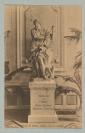 A. de Lalancy, photographe, Jacques Cressant (1685 — après 1759)
