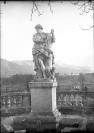 Jacques Cressant (1685 — après 1759)