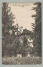 Maison Briquet puis Maison Briquet & Fils (1724)