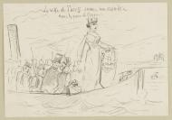 Alfred Paul Emile Etienne Dumont (Baulmes, 18.06.1828 — Genève, 07.08.1894)