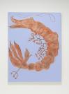Vignette 6 - Titre : Le Shrimp
