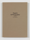Vignette 1 - Titre : Regards de photographes 1986-2006