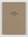 Vignette 6 - Titre : Regards de photographes 1986-2006