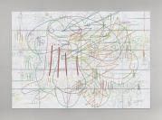 Vignette 5 - Titre : Raoul Pictor - Composition vectorielle