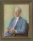 Henri-Paul Boissonnas (Genève, 24/06/1894 — Zurich, 06/08/1966)