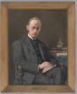 Henry van Muyden (Genève, 03/09/1860 — Genève, 21/02/1936)