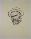 Schweizerische Graphische Gesellschaft, éditeur, Hans Berger (Bienne, 1882 — Aire-la-Ville, 1977)