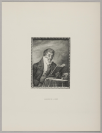 Amélie Munier-Romilly (Genève, 1788 — Genève, 12/02/1875), peintre