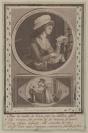 Queverdo, dessinateur, A. B. Massol (1831), graveur, Citoyen Quéverdo, éditeur