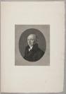 Martin Esslinger (1793 — 1841)
