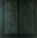 Vignette 1 - Titre : La fenêtre