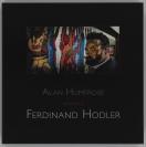 Alan Humerose (Delémont, 1956), auteur, TES Editions d'art, éditeur