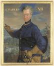 Les frères Gardelle, auteur, Robert Gardelle (Genève, 09/04/1682 — Genève, 07/03/1766), auteur, Daniel Gardelle (Genève, 02/10/1679 — Genève, 09/10/1753)