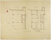 Charles Gampert (Genève, 08/10/1843 — Genève, 02/09/1899), architecte