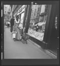 Jacques Thévoz (Fribourg, 19/04/1918 — Genève, 01/03/1983), cinéaste, photographe