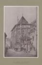 Henri Silvestre (Genève, 04/09/1842 — La Tour-de-Peilz, 20/11/1900)