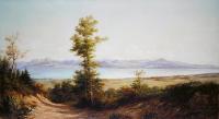 Hélène Anselmier-Pourra (Lyon, 1835 — Genève, 1911)