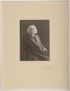 E. Hofmann, photographe