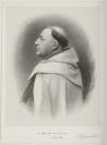 Imp. Lemercier, Benard & Cie., imprimeur, C. Fuhr, Pierre Petit (Aups (Var), 1831 — Paris, 1909), photographe
