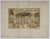 Edouard (senior) de Jongh (Paris, 1823 — Lausanne, 1886), photographe