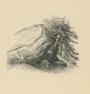 Jean-Jules-Adrien Kunkler (Morges, 1829 — Morges, 1866)