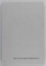 Atelier Raymond Meyer, Pully, imprimeur, Chérif Defraoui (Genève, 1932 — Vufflens-le-Château, 1994), Jean Mohr (Genève/Suisse, 13/09/1925 — Genève, 03.11.2018), auteur du texte, Henri Presset (Genève, 1928 — Genève, 2013), Editions Marcel Christin, éditeur