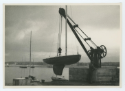 Joseph Zimmer-Meylan (11.08.1882 — Genève, 17.06.1962), photographe