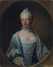 Maurice Quentin de La Tour (Saint-Quentin, 1704 — Saint-Quentin, 1788), ancienne attribution, Guillaume-Joseph de Spinny (Bruxelles, 1721 — Eikenmuiden, 1785), d'après, Auteur inconnu