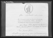 Atelier Boissonnas (Genève, 1863-1864 — Genève, vers  1980-1985), photographe