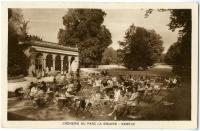 Charnaux Frères & Cie (1881), photographe, imprimeur