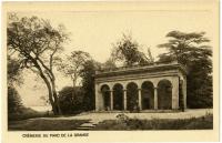 Roto-Sadag S. A., graveur, imprimeur, V. de Mestral, photographe