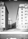 Maurice Braillard (?, 1879 — ?, 1965), architecte, Atelier Boissonnas (Genève, 1863-1864 — Genève, vers  1980-1985)
