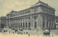 Photochrom puis Photoglob Zürich (1888), éditeur
