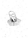 Vignette 4 - Titre : sans titre