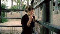 Vignette 1 - Titre : Zoo