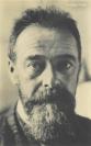 Auguste Dubois, photographe, Edition Moos, éditeur