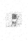 Vignette 5 - Titre : Hôte