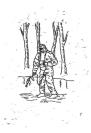 Vignette 2 - Titre : Liquidateur