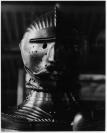 Nicolas Bouvier (Grand-Lancy / Genève, 06/03/1929 — Genève, 17/02/1998), photographe