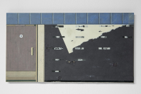 Vignette 4 - Titre : Doors (Total institution profiles)