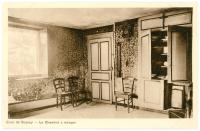 Fred. Boissonnas & Cie photographes, éditeur